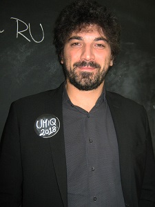 marco lucchi