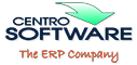Logo Centro Software
